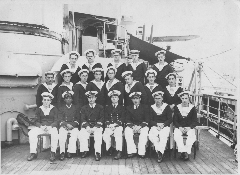[Croiseur] ALGÉRIE 844062Photodegroupe1