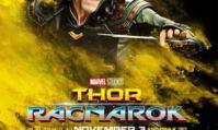 Thor 3 : Ragnarok / 25 octobre 2017 - Page 3 844115ThorRagnarok3199x119