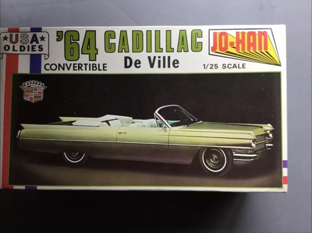 Campesi's Fan's Blog. - Page 5 844152Cadillac64
