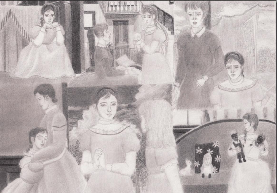 Les 4 filles du docteur march - Page 2 844224dsdstitre