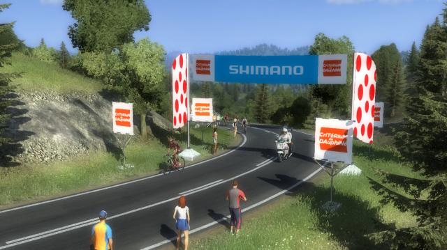 Kwiatkowski, un nouvel avenir chez Sky ?(Critérium du Dauphiné E3 P.2) - Page 2 844318PCM0014