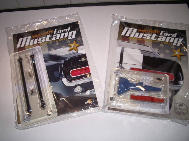 ford mustang shelby GT500 1967 au 1/8 - Page 2 844355photosmustangaltaya001