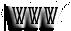 http://le-site-de-pelage-etoile.eklablog.com/