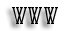 http://laguerredesclans123.forumactif.org