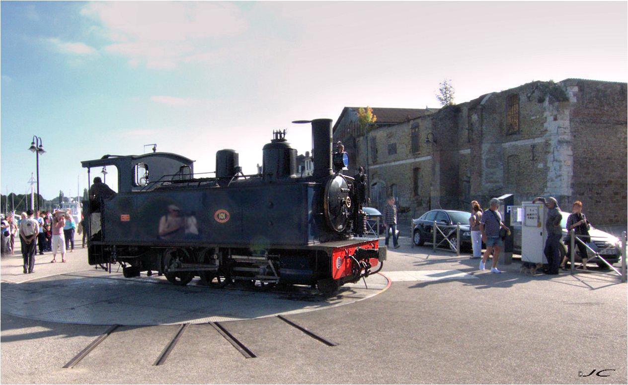 Un peu partout en Picardie et haute Normandie - Page 2 844442locomotive