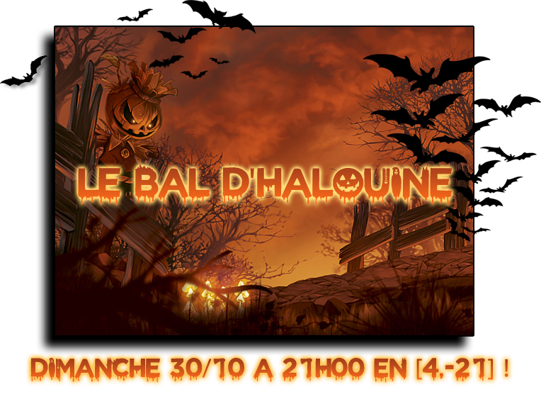 [Terminé] Le Bal d'Halouine [Le 30/10  à 21h00] 844719lebal01