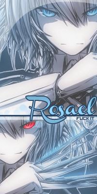 Rosael