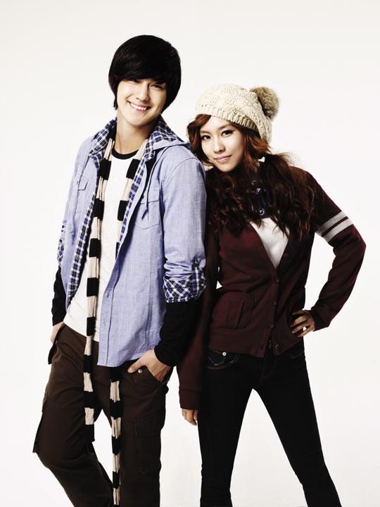 [EDWIN] Miss A & Kim Bum 84496020100817_edwin_5