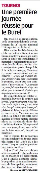 DISTRICT DE PROVENCE  - Page 35 845001481A