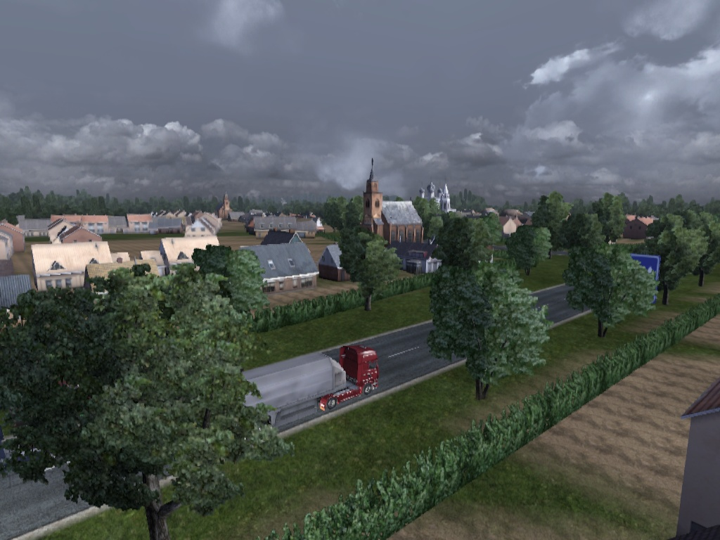 ETS2 - On the road 4 et extension Russie - Page 2 845222ets200001