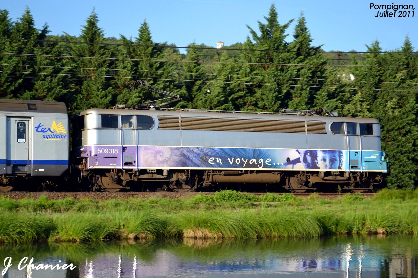 Photos et vidéos de la ligne Bordeaux - Toulouse - Narbonne - Sète (Fil 2) 845488juilletaout2011photocopie
