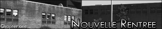 Nouvelle Vie ~ New life by Kila [PAUSE] 845956chap1