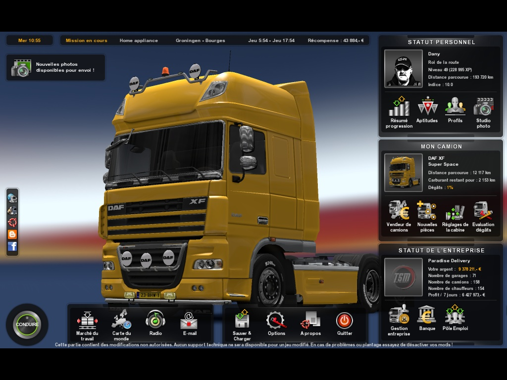 ETS2 - On the road 3 - Page 14 846523ets200016