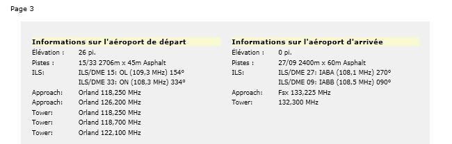Périple Norvège-France (Retour à la maison) Etape 1 846792Capture5