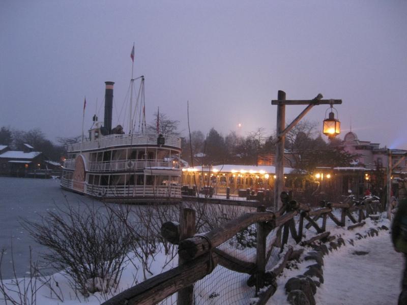 [Disneyland Paris] Séjour au Disneyland Hotel du 21 au 25 janvier 2013 - Page 5 846826IMG4767