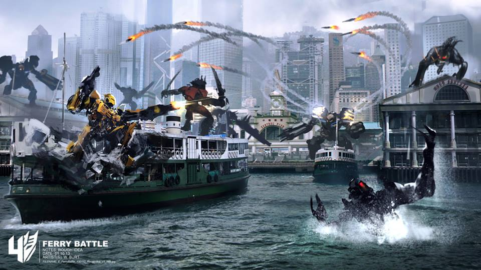 Concept Art des Transformers dans les Films Transformers - Page 3 84683810423639102034127684540264900454398358301878n1404118914