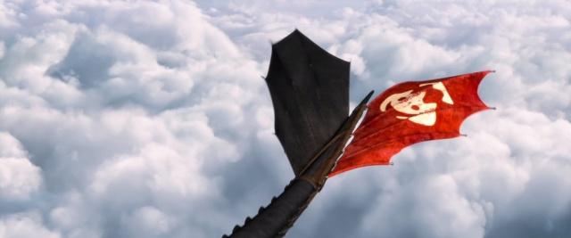 Quel aileron de queue de Krokmou préférez-vous ? 847279toothlesstail4