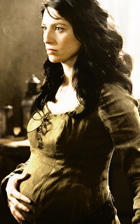 Freyja de Brunante