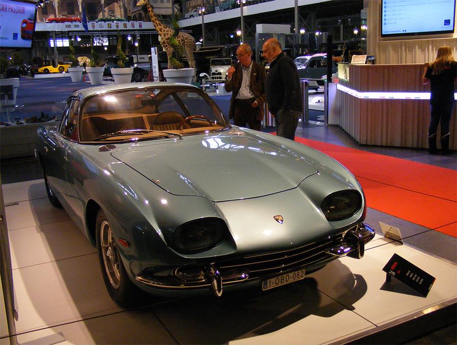 Autoworld - Italian Car Passion 847906DSCF8067z9