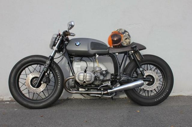 C'est ici qu'on met les bien molles....BMW Café Racer - Page 3 8479741530450715303810903125032549977043422970704o