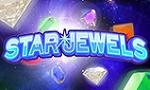 star-jewels