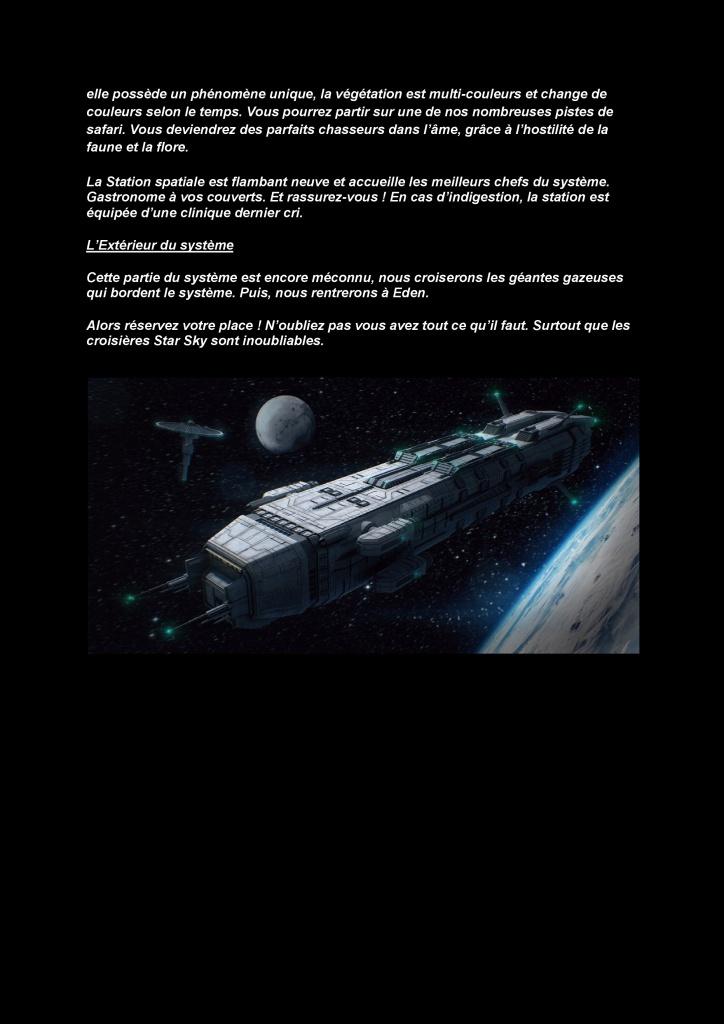 Présentation d'un jdr space opéra par écrit 848459202607page9jpg