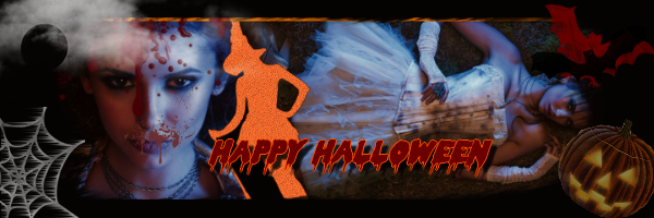 [Concours Graphique] Thème n°1 : Halloween. 848906finalllllllllllle