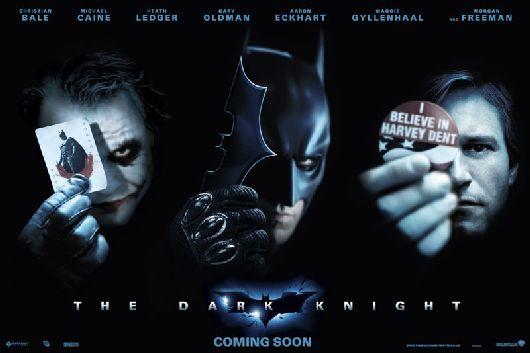 Les films Batman 849410darkknight