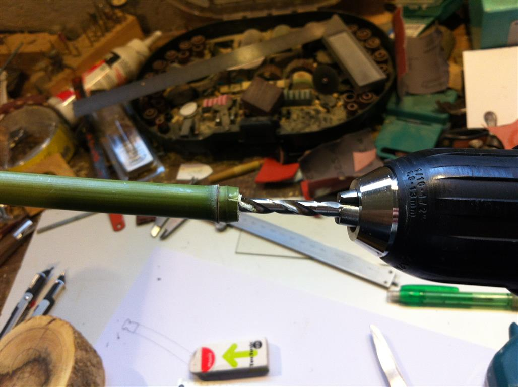 [pas à pas] Fabrication d'une pipe en buis/bambou/cade 849473IMG0293Medium