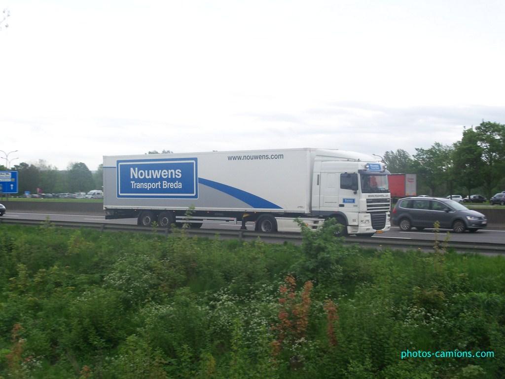 Nouwens Transport  (Breda) 849742photoscamions11mai201263Copier