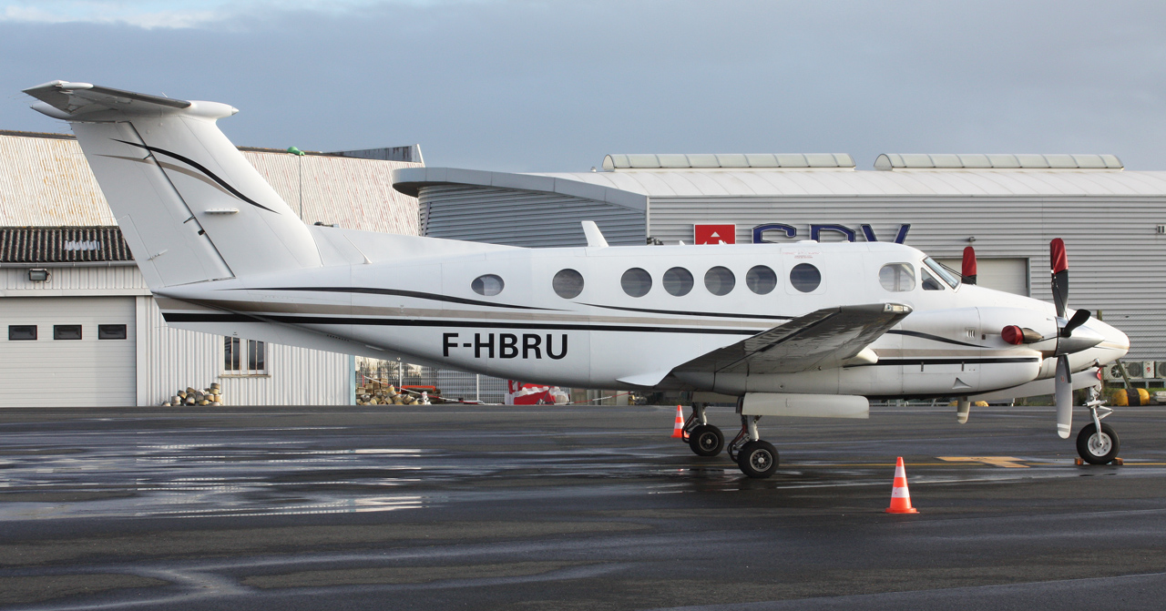 [BIZ JETS] L'Aviation d'Affaires de 2012... - Page 10 850082IMG2882