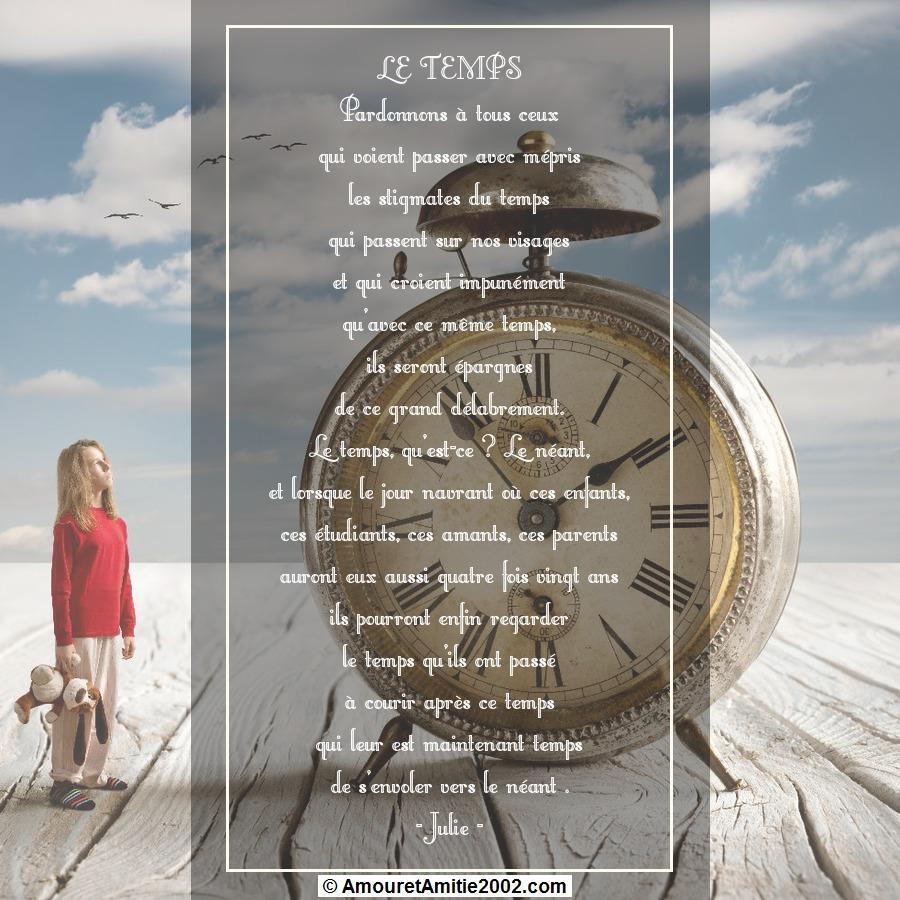 poeme du jour de colette - Page 4 850099poeme35letemps