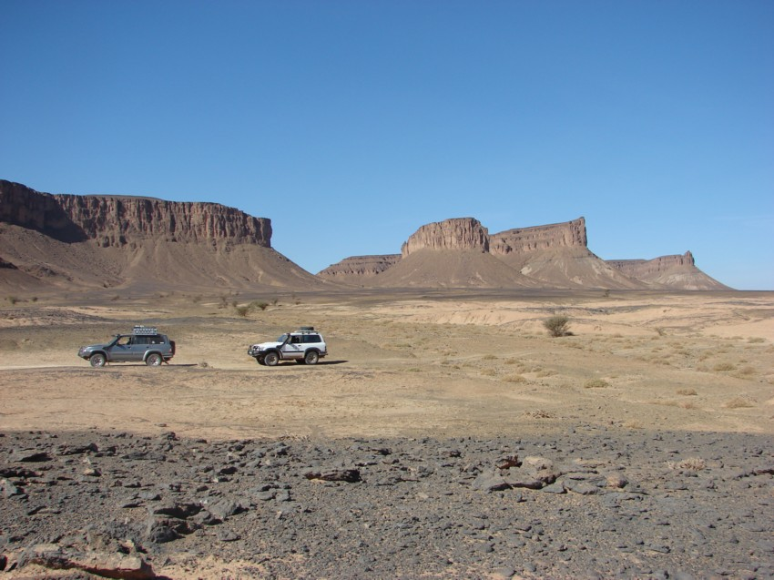 Le Grand Sud du Maroc - II 850380146