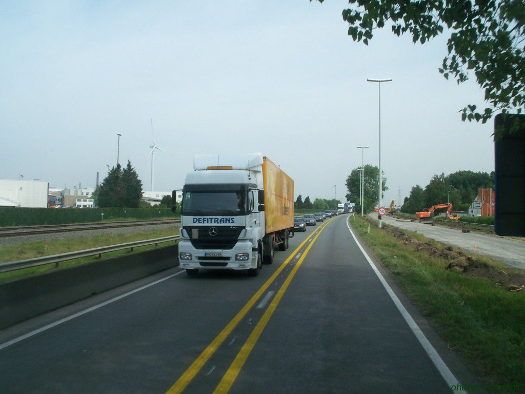 Photos de camions et de transporteurs - Portail 850542photoscamion5V1130Copier