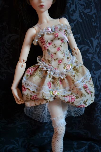 Fairytales Treasures - vêtements par Nekochaton et Kaominy - Page 3 850659DSC0519