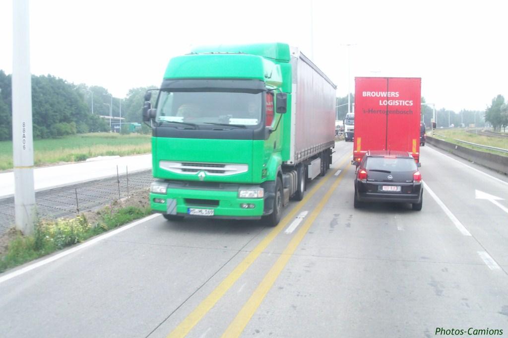 Divers Allemagne 851029photoscamions7VI1159Copier