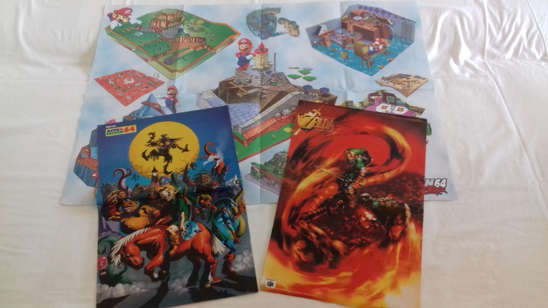Ma collection 8510521posters