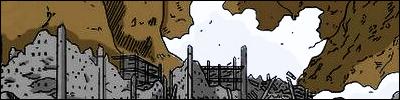 Naruto no Agari 851087iwa