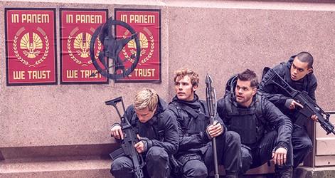 Et une nouvelle fan de Hunger Games est arrivée 851422finn1