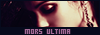 MORS ULTIMA ▽ sunday, bloody sunday. (maj : 08/07 ) 851613partenariat1