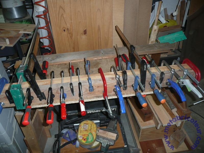 The Badger Workbench (ou l'etabli du blaireau) - Page 2 851648P1030646mb