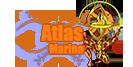 Protecteur d'Atlas