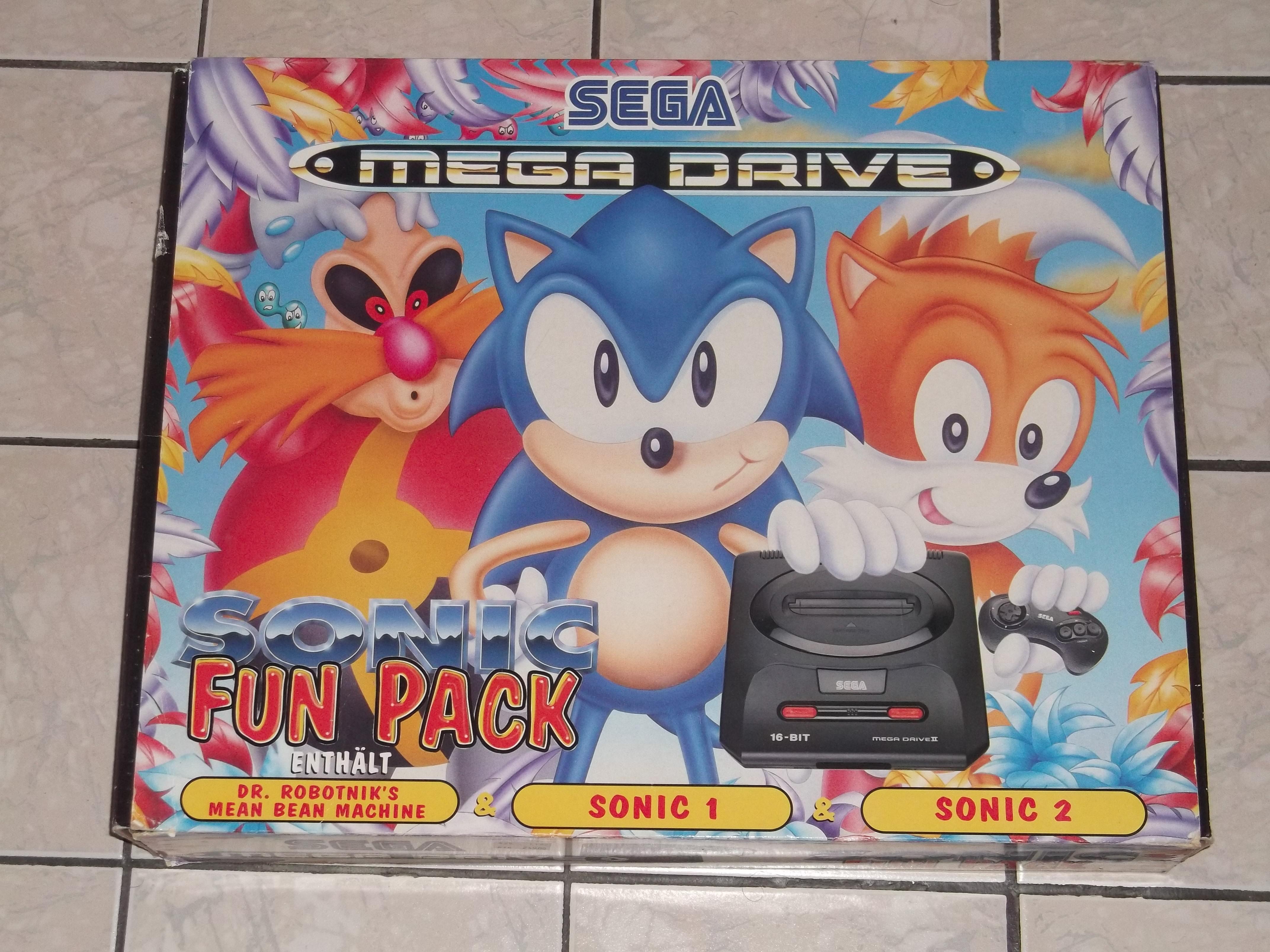 Sega c'est plus fort que toi - Page 2 851735Photo016
