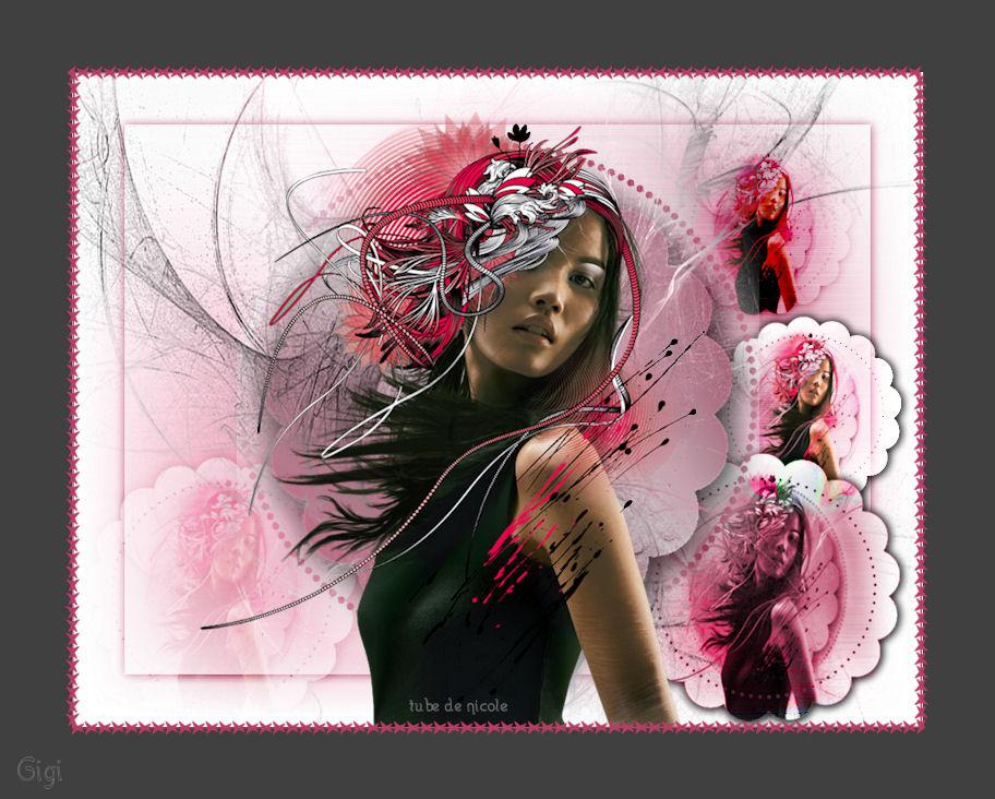 ART CREA / 2013 852166994