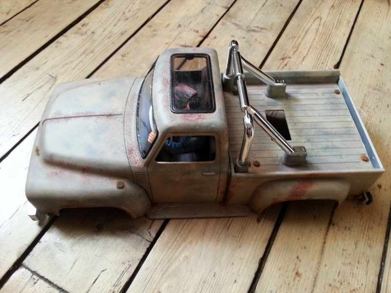 Ford 100 scale - Page 2 85236920150506133134