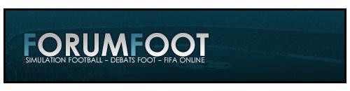 Forum-foot 8527476902