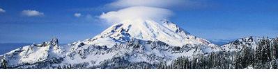 Terres libres des montagnes