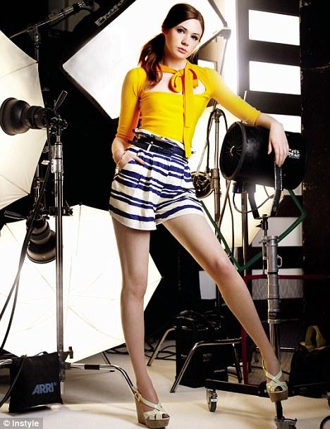 Les plus belles femmes du Monde - Page 3 853328article008915FE4000005DC137468x609