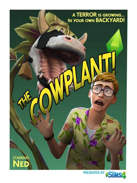 Les Sims 4 - Sortie le 4 septembre 2014 - Partie 2 853399105744607477320252658707051684965770647284n
