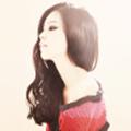 Kim Ah Reum - Hyun A (4minute) - FREE 853644tumblrluv6nyKy0x1qdx51fo1500Copie